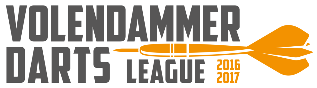 logo-volendammer-darts-league-2016-2017-png