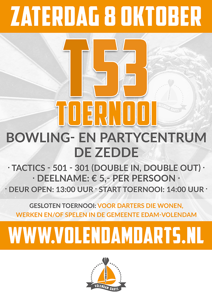 poster-2016-10-08-t53-toernooi-2016-jpg
