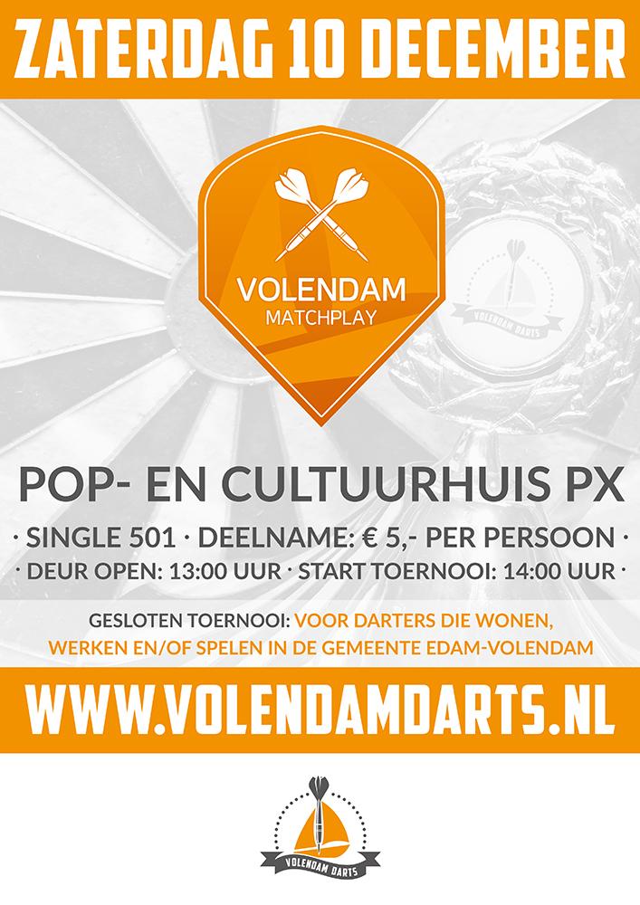 poster-2016-12-10-volendam-matchplay-2016-jpg