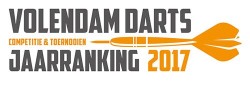 logo-volendam-darts-jaarranking-2017-logo-500x180-jpg