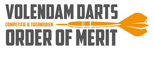 logo-volendam-darts-order-of-merit-logo-500x187-jpg